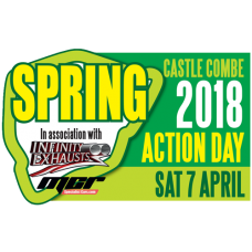 Spring Action Day 2018